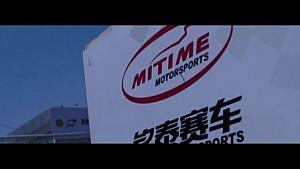 中国F4 北京站(2017年)短片