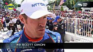 IndyCar: Grand Prix of Road America