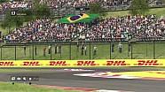 Motorsport.Com & Ortombo.Com Sanal F1 Turnuvasi 2017 Macaristan GP 2
