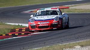 Carrera Cup Italia | Mugello | Gara 2