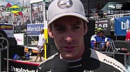 Up to speed: Honda Indy Toronto