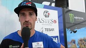 Mondiale MX2 - GP Belgio 2017 - David Philippaerts