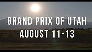 K Pax Racing returns to Utah motorsports sizzle