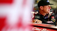 Bowyer: Unfair burden on Dale Jr.
