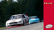 Mid-Ohio: Hornish Jr. siegt