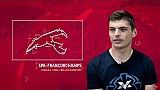Max Verstappen over de ins en outs van Spa-Francorchamps