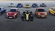 Formula Renault Eurocup : Paul Ricard - Race 2