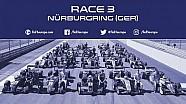 Nürburgring: Das 24. Rennen