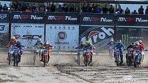 Duelo Herlings-Cairoli MXGP de Holanda 2017
