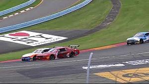 TA2 race recap from the glen1