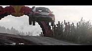 WRC 7: Release trailer