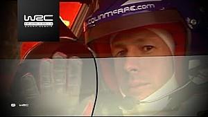 Mengenang legenda WRC Colin MCRae