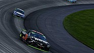Driver discussion: do points matter?
