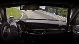 Alfa Romeo Stelvio Quadrifoglio | Record al Nürburgring
