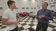 Especial Família Piquet | Episódio 7 - Motorsport.com