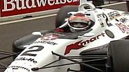 IndyCar: regresa a Portland