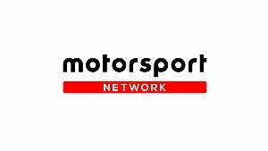 Motorsport Network: Die globale Motorsport-Instanz