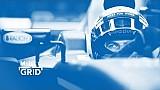 Max Verstappen Preview Abu Dhabi
