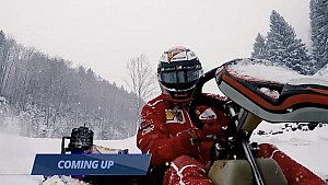 The Flying Lap - Episode 36 Preview