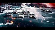 TCR Benelux, 2017 season clip