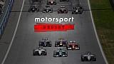 Motorsport-Report #73: Neue F1-Startaufstellung?