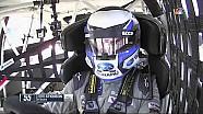 Red Bull GRC Atlantic City II: Supercar semifinal B