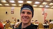 Dakar 2018 | Intervista a Jacopo Cerutti