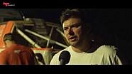 Martin Prokop Dakar 2018 - Stage 10