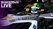 Race preview: 2018 ABB FIA Formula E Antofagasta Minerals Santiago E-Prix