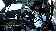Petter Solberg amazing Q4 performance | Estering RX
