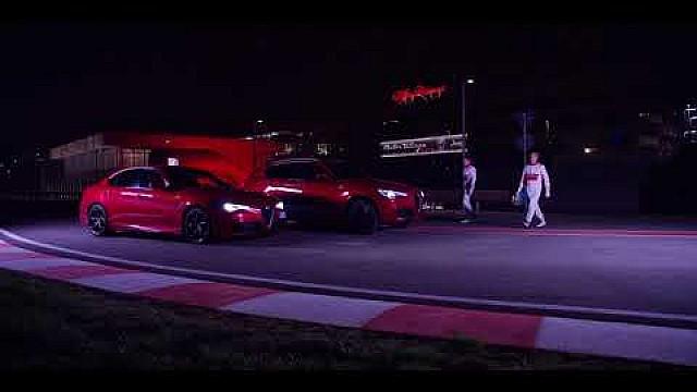 فورمولا 1 الكشف عن سيارة ساوبر