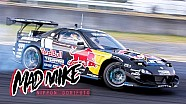 Mad Mike's Japan drift travel: Suzuka