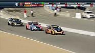 2017 PWC TC Rd.12 Mazda raceway Laguna Seca