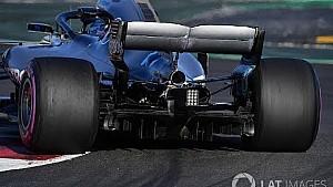 Félelmetes lett az új Mercedes: teszt nélkül is verné a Ferrarit?