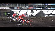 MXGP of Europe Valkenswaard - Race 2 Highlights