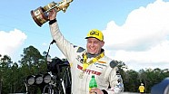 Richie Crampton gets his first Kalitta win in Gainesville