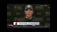 Kevin Harvick on ESPN SportsCenter (3/18/18)