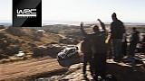 Vorschau Rallye Argentinien