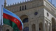 F1 in Cijfers: Azerbeidzjan