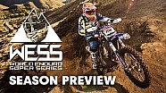 Hard Enduro 2018: What's coming this season in hard enduro?