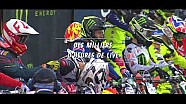 MySports/motorsport.tv - video teaser in French