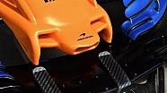 F1 Tech: Spanje deel 2