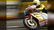 1987 Flashback - Isle of Man TT