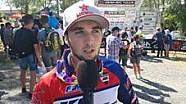 LIVE - Les derniers podiums de l'année en Elite MX!